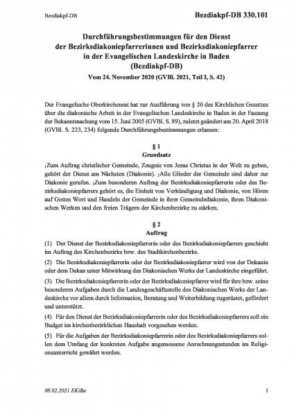 330.101 Bezdiakpf-DB